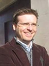 Moreno Porfido